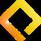 Логотип Domconnect